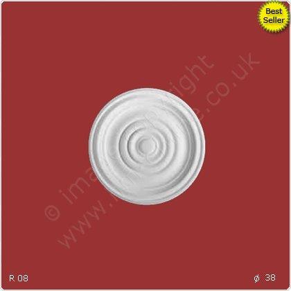rosone-soffitto-parete-in-poliuretano-orac-r07-luxxus-decorazione-per-interni-d-26-cm