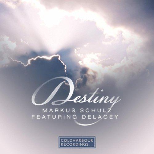Destiny (Radio Edit)