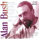 BUSH: CHAMBER MUSIC: VOL1