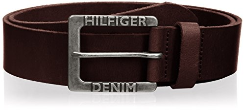 Tommy Jeans Ceinture Homme