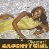 Naughty Girl -