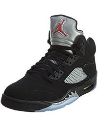 super popular 74433 48099 Nike 845035-003, Chaussures de Sport Homme