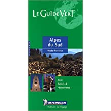 Alpes du Sud : Haute-Provence