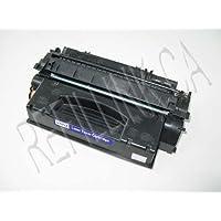 TONER MW X HP LASERJET Q5949X Q5949 49X 1160 1320 3390