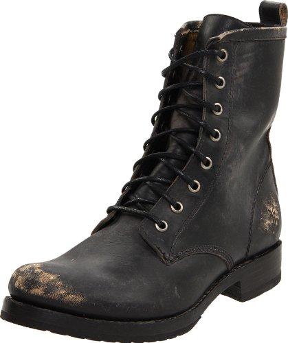 frye-veronica-combat-donna-camoscio-stivale-nero-37