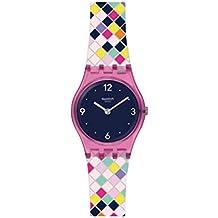 Swatch Reloj para niñas LP153