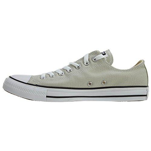 Oliva Etoiles Sneakers Sneaker Converse Surplus Partire Chuck Luce Taylor Chiaro Modalità FnUSwxz