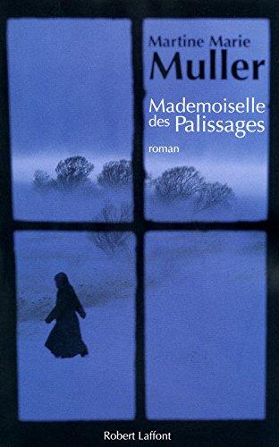 Mademoiselle des palissages