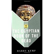 """How to Read the """"Egyptian Book of the Dead"""" by Barry Kemp (5-Feb-2007) Paperback"""