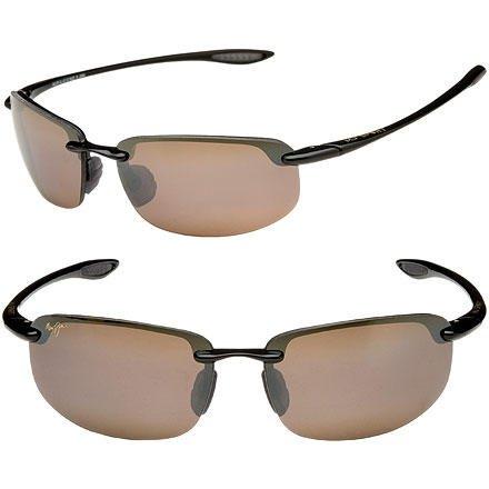 maui-jim-occhiali-da-sole-uomo-nero-nero