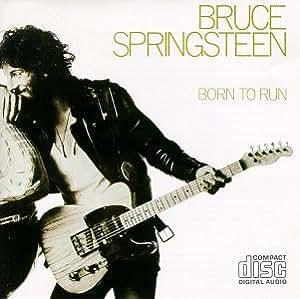 Born to Run [Musikkassette]