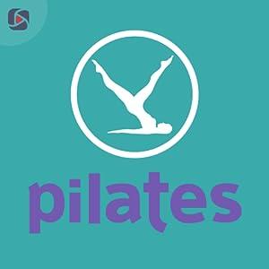 41A0BdlIqjL. SS300  - Pilates