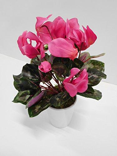 alpenveilchen-seidenblume-kunstpflanze-h-27-cm-pink-514006-cyc-getopft-f69