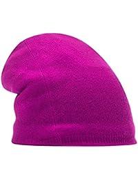 07327d7ecd804 Suchergebnis auf Amazon.de für  CODELLO - Hüte