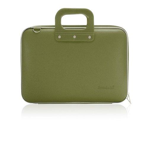 bombata-maletin-unisex-grass-green-verde-e00361-29