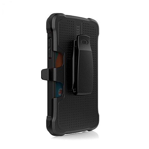 ballistic-tj-tough-jacket-maxx-case-cover-for-lg-nexus-5-black