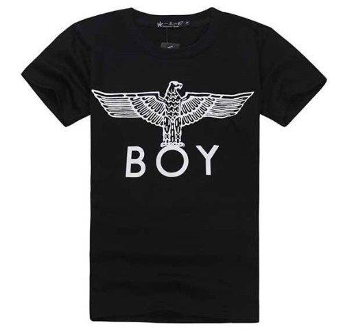 bigbang-gd-isomorph-ji-boylondon-boy-eagle-t-shirt-bk-schwarz-grosse-m