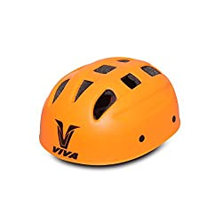 Viva SUB-JR Protective Set (Orange)