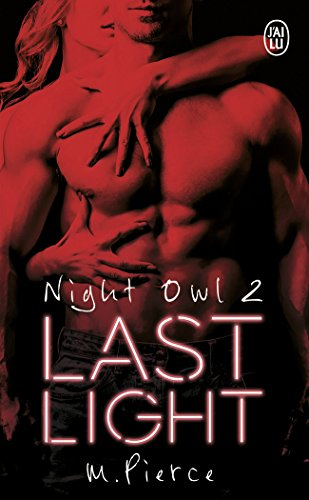 night-owl-tome-2-last-light
