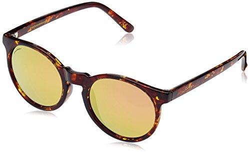MISS-HAMPTONS-Unisex-Sonnenbrillen-Denzel