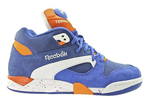 reebok-court-victory-pump-mens-v56238-blue-orange-white-8-uk