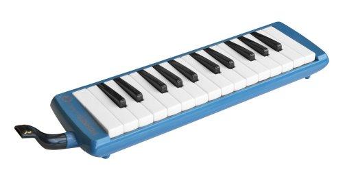 HOHNER Melodica Student 26 Student blau