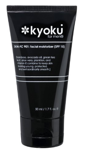 kyoku-for-men-facial-moisturizer-spf-15-50-ml