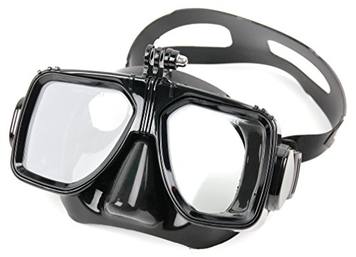 underwater-diving-goggles-with-mount-for-the-veho-vcc-005-muvi-hdnpng-mini-handsfree-actioncam-by-du