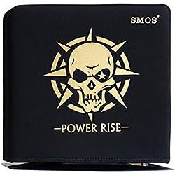 Funda protectora para consola PS4 PRO