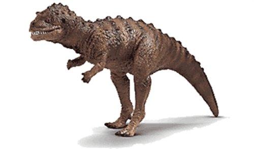 16415 - Carnotaurus [importado de Alemania]