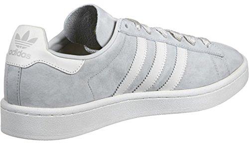 Adidas Campus Herren Sneaker Neutral Beige Braun