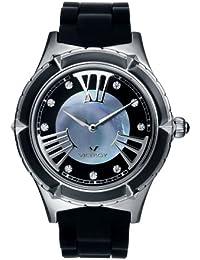 Viceroy 432104-53 - Reloj analógico de mujer de cuarzo