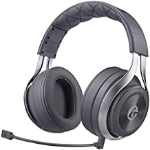 LucidSound - LS31 Wireless Gaming Headset (PS4)