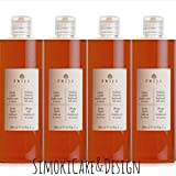 Prija Flüssigseife Ginseng Seife Wellness Spa 4x 380ml Flakon Soap