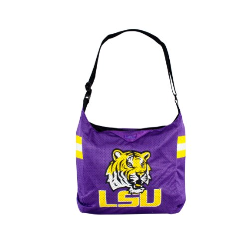 ncaa-lsu-tigers-team-jersey-tote