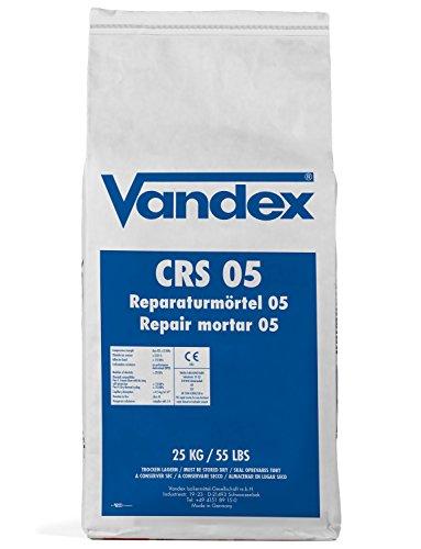 vandex-crs-beton-mortier-de-reparation-05-25-kg