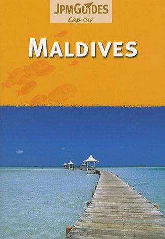 Maldives par Dan Colwell