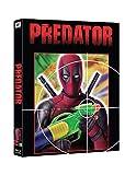 Predator - Deadpool Collection (Blu-Ray)