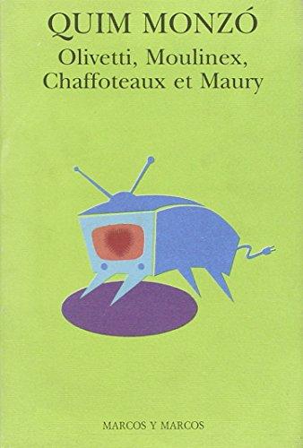 olivetti-moulinex-chaffoteaux-et-maury