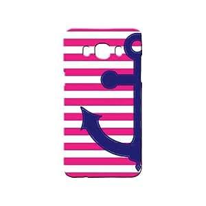 G-STAR Designer 3D Printed Back case cover for Samsung Galaxy J7 (2016) - G4664