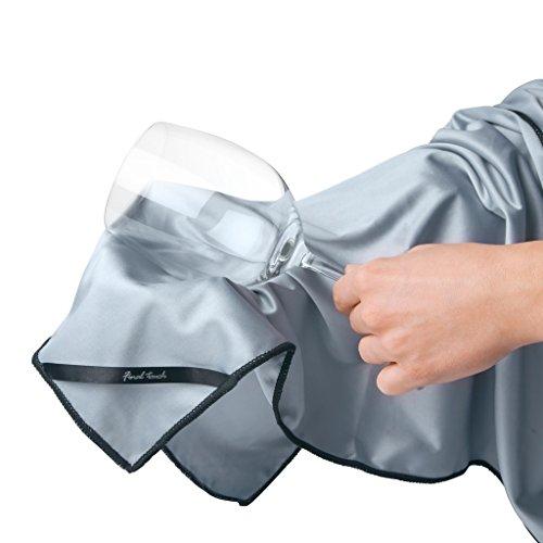 final-touch-glassware-cleaning-cloths-chiffons-en-tissu-microfibre-de-pour-le-verre-sans-laisser-de-