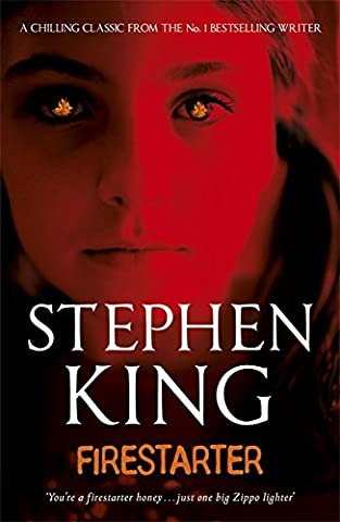 The Mist Stephen King -