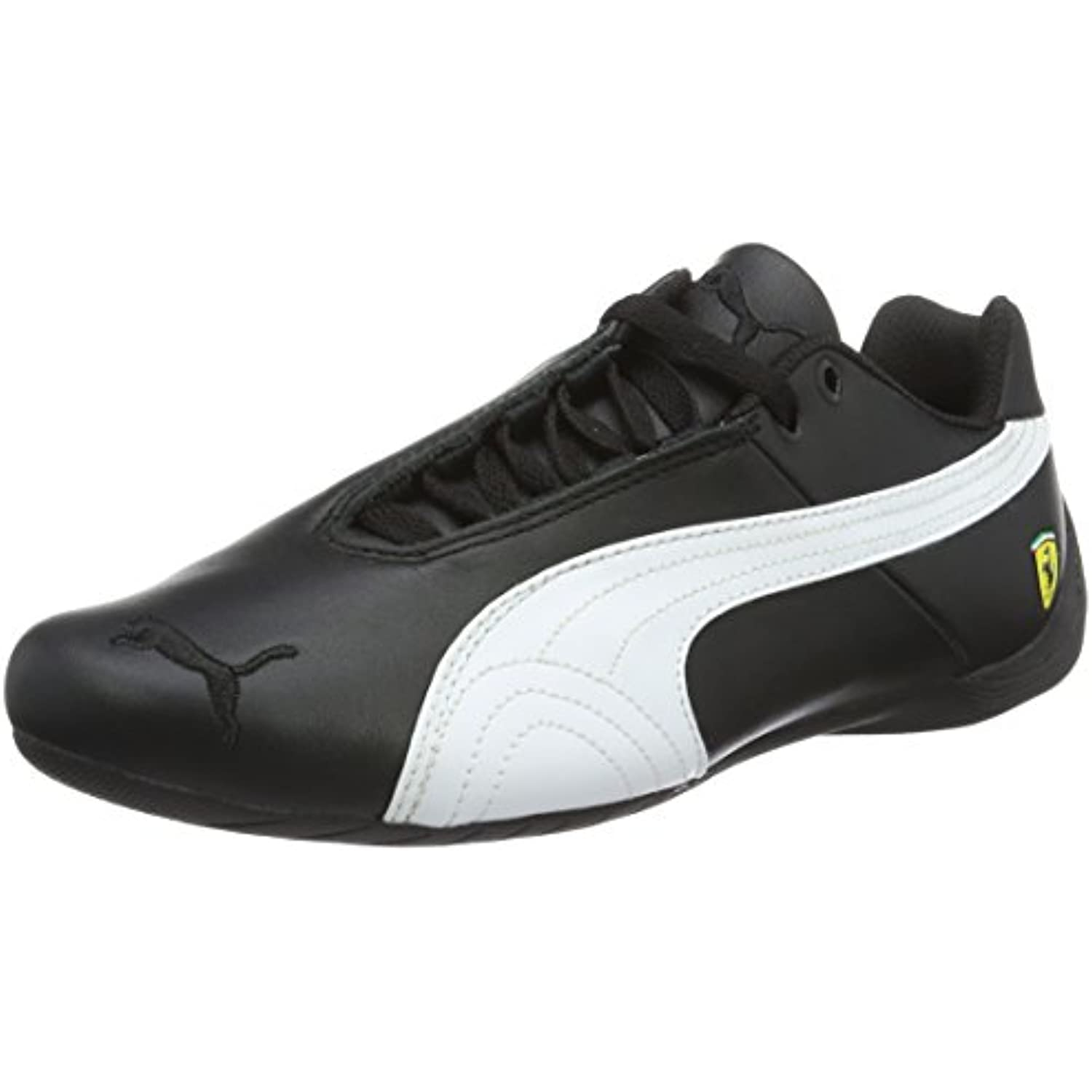 Puma Puma Puma SF Future Cat OG, Sneakers Basses Mixte Adulte - B01N3SBM3N - 692066