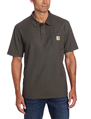 carhartt-k570moss006-contractor-work-pocket-polo-colour-moss-size-large