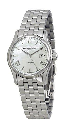 frederique-constant-classics-automatic-steel-womens-watch-calendar-fc-303mpwn1b6b