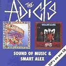 Sound of Music/Smart Alex