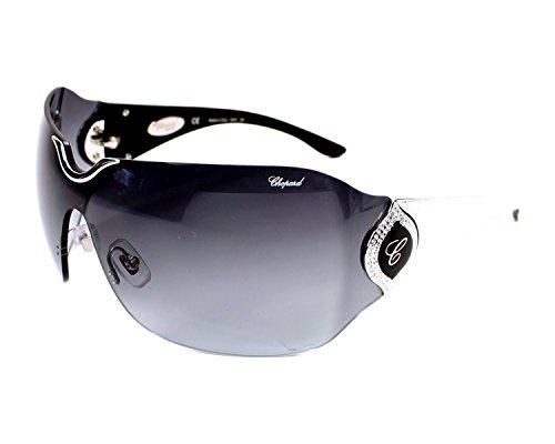 chopard-sonnenbrillen-sch883s-0579