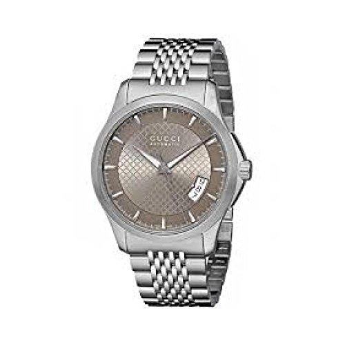 8ebd702faff Gucci Mens Watches