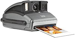 Polaroid One Sucherkamera Sofortbild Kamera Camera Photo