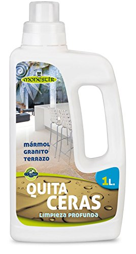quitaceras-marble-floors-terrazzo-granite-1l-monestir